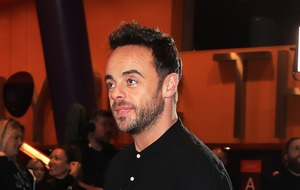 Ant McPartlin interviewed by police as Saturday Night Takeaway future revealed