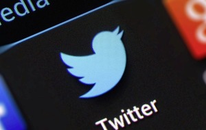 "Twitter ""failing in its responsibility to respect women's rights online"", Amnesty report finds"