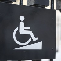 Low back pain named as leading cause of disability