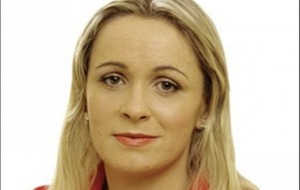 Carol Nolan: Sinn Féin TD suspended from party over abortion vote