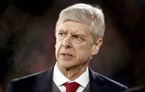 Arsène Wenger to leave Arsenal at end of season