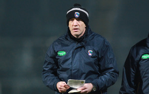 GAA losing ground to rugby says Kieran McGeeney
