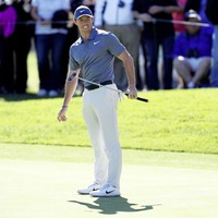 Rory McIlroy and Dustin Johnson lose opening Match Play games