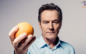 Bryan Cranston stars in poignant campaign to battle dementia misconceptions