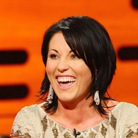 Kat Slater set for dramatic return to Albert Square