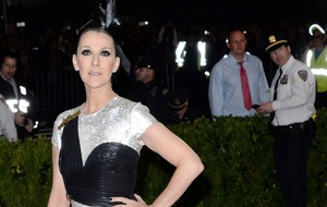 Celine Dion axes Las Vegas shows to undergo surgical procedure