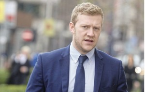 Rugby rape trial: Defence lawyer asks why complainant 'did not scream the house down?'