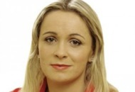 Sinn Féin TD Carol Nolan suspended from party over abortion vote