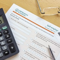 Last minute tax planning - what you should know