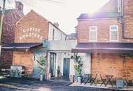 Award-winning Belfast coffee company announces expansion