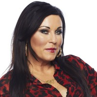 Jessie Wallace: First day back on EastEnders' set was scary