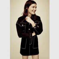 Fashion: 5 top-to-toe denim updates your wardrobe needs this season