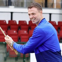 Northern Ireland's Jonny Evans had Swiss flashback after West Brom loss