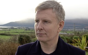Patrick Kielty examines Good Friday Agreement legacy 20 years on