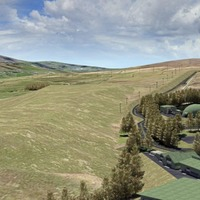 Residents group secure permission to mount a High Court challenge over planned Dalradian goldmine
