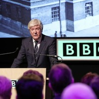 £77m investment means BBC NI will stay put at Broadcasting House