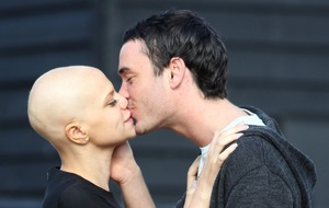 Jack Tweed remembers Jade Goody on anniversary of her death