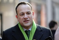 Taoiseach says border deal must be done by October