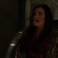 EastEnders fans praise 'legendary' Kat Slater return cliffhanger