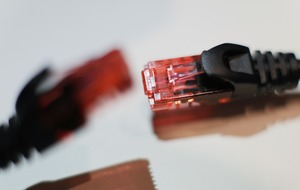 Broadband providers 'failing on speed information'