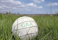 GAA and soccer chiefs welcome funding for schools coaching scheme