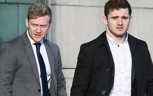Rugby rape trial: 'There is no stereotype for a rape, a rapist or a victim of rape'