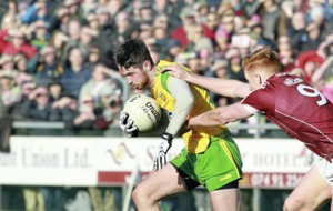 Returning stars can help Donegal seal survival against Mayo in relegation battle of Ballybofey
