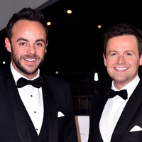 Ant & Dec axed from lucrative Suzuki car ads