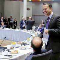 Republic may expel Russian diplomats