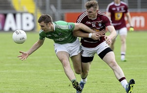 Fermanagh to sit tight and squeeze out Longford