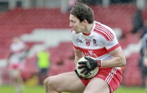 Derry have the firepower to see off Sligo and secure Division Three survival