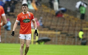 Armagh likely to condemn Wexford to unwanted record