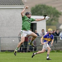 Antrim and Down clash for spot in Leinster U21 Hurling Championship