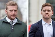 Rugby rape trial: What the prosecution has to prove