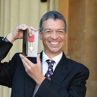 Roderick Williams joins BBC Radio 3 as guest presenter amid programming changes