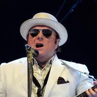 Van Morrison and Bananarama to support Michael Buble at Hyde Park gig