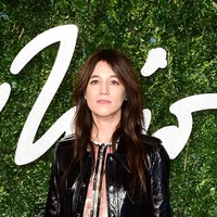 Charlotte Gainsbourg: The next generation are confused about 'how to seduce'