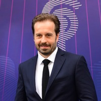Alfie Boe joins line-up for new classical music festival