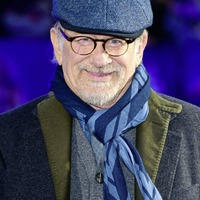 Steven Spielberg: Ready Player One was like making four movies at the same time