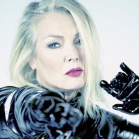 Kim Wilde: My career isn't as big as Madonna's or Michael Jackson's but I love it