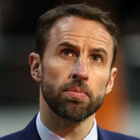 If England beat Holland, and Holland beat Portugal, does that mean England will win the World Cup?