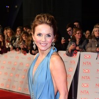 All Together Now: Geri Horner's returning to singing competition
