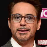 Robert Downey Jr teases new stars joining The Voyage Of Doctor Dolittle
