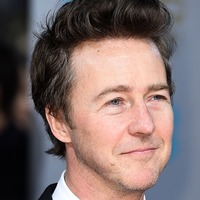 Edward Norton's firm sued over on-set blaze that killed firefighter