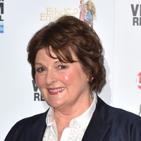 Brenda Blethyn: Using celebrities on charity campaigns makes people listen