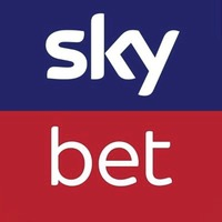 Sky Bet handed £1m fine for failing to protect vulnerable customers
