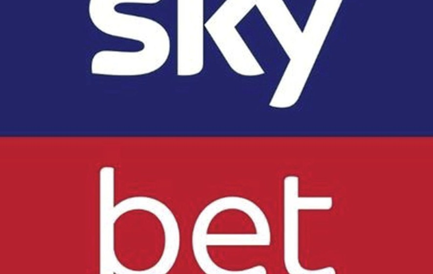Sky Bet Handed M Fine For Failing To Protect Vulnerable Customers