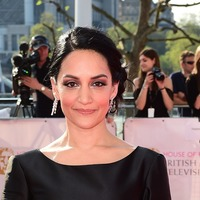 Archie Panjabi: I was told Indian women could not make it in Hollywood
