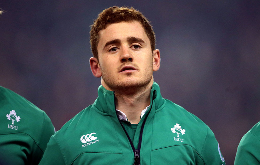 Rugby stars await fate as rape trial draws to a close
