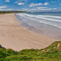 Property: The Hatherans are making waves along the beautiful north coast